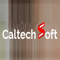 Caltech Soft Pvt Ltd logo