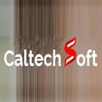 Caltech Soft Pvt Ltd logo
