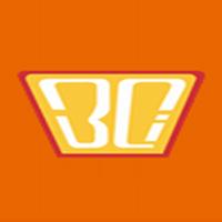 Bharat Corrub Industries LLP logo