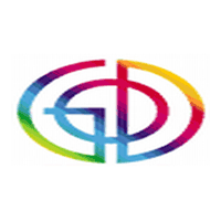 JBGO Pvt. Ltd logo