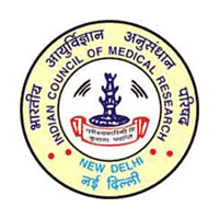 Regional Medical Research Centre (ICMR), Belagavi logo