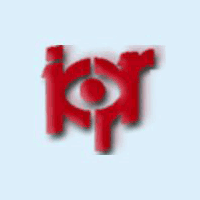 Indian Council of Philosophical Res... Company Logo