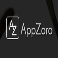 AppZoro Technologies Inc. logo