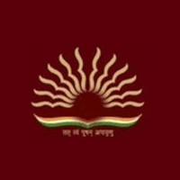 Kendriya Vidyalaya CRPF Durgapur logo