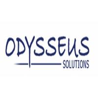 Odysseus Solutions logo