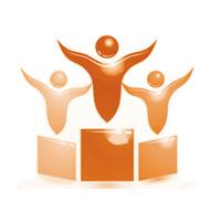 WMYC logo