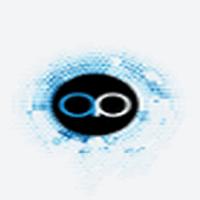 Aptas Devconso Pvt Ltd logo