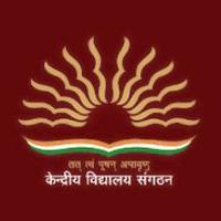 Kendriya Vidyalaya No.3, Sagar logo