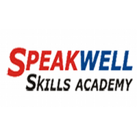 Speakwell Enterprises Pvt Ltd logo