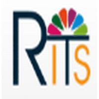 Rangoli IT Solutions Pvt Ltd. logo