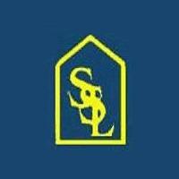 Hindustan Salts Limited logo
