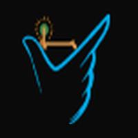 Indraprastha Academy logo
