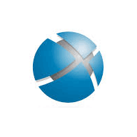 Icicle Technologies logo