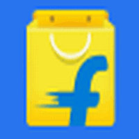 Flipkart.com logo