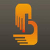 the benchmark services logo