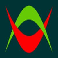 Adecent Associates logo