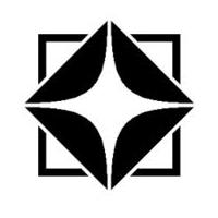 National Centre for Radio Astrophysics (NCRA) logo