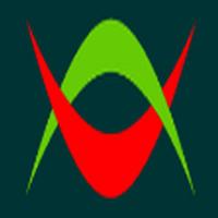 ProVal Technologies logo
