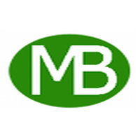 MBHiTech Solutions logo