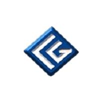 Lorin HR Solutions logo