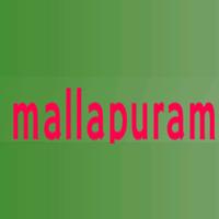 mallapuram123 logo
