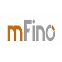 mFino Inc logo