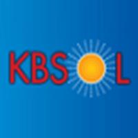 KBSol Energetics LLP logo