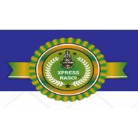Xpress Rasoi.com logo