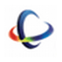 HGSL logo