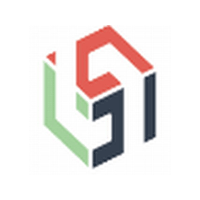 Smart Solutions logo