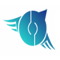 Falconnect Technologies Pvt Ltd logo
