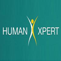 HumanXpert logo