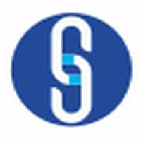 SecUR Credentials Pvt Ltd logo
