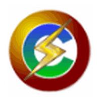 OCTEL CABLES logo