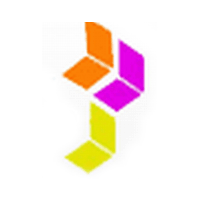 Bellwether talent Solutions Pvt.Ltd logo