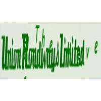 Union roadways logo