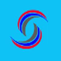 SaveSoft, Inc logo
