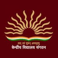 Kendriya Vidyalaya Nabha Cantt logo