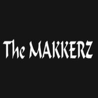 The Makkerz logo