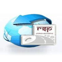 RSPINNOV LLP logo