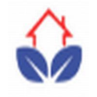Sachdeva Estates logo