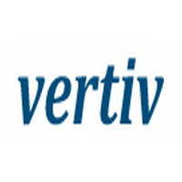 Vertiv Software Labs logo