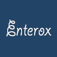 Enterox logo