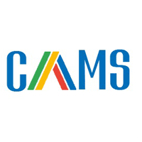 CAMS TECHNOLOGY SOLUTIONS logo