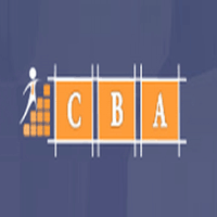 CBA Infotech logo