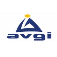 Avgi Solutions logo