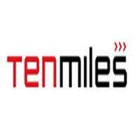 Tenmiles Technologies (P) Ltd logo