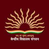 Kendriya Vidyalaya No.1, Ferozepur Cant(Punjab) logo
