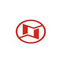 Jaipur Metro Rail Corporation Limited logo