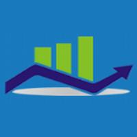abridge Consulting services logo